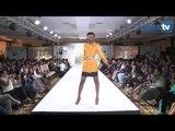 RUN Kigali Fashion Week Second Edition 2013 UZURI KandY