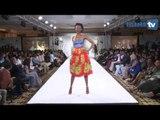 RUN Kigali Fashion Week Second Edition 2013 TSAPA