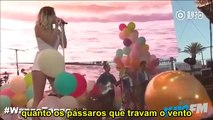 Miley Cyrus - Malibu - Legendado