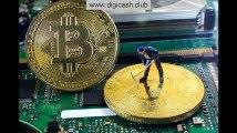 bitcoin Samara (Samarskaya oblast), Russia