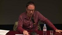 Mickey Rourke, un Pygmalion féministe ? - Frédéric Bas