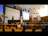 Le collège Jean Brunet d'Avignon participe à la Finale nationale C'Génial 2017
