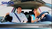 Ed Shults of Warren Chrysler Dodge Jeep RAM | Customer Ratings | Warren, PA