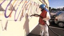 Agent d'entretien et de renovation - Les métiers de la Propreté