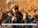الاندبندنت: الأمير عبد القادر الجزائري مثال يُقتدى به