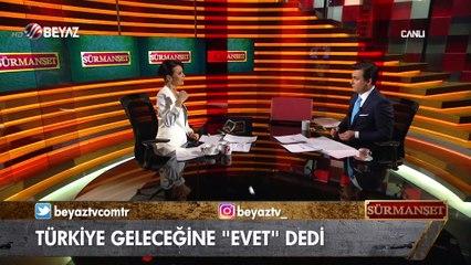 Osman Gökçek: Kılıçdaroğlu bir diktatördür