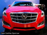 sport model crs - used cars honda - blue led