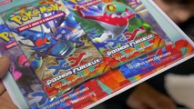 [JOUET] Deck & Cartes Pokemon, Lego Duplo Zoo des Bébés Animaux - Pokemon & Lego Duplo Zoo