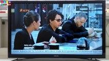 Настройка Smart TV и IPTV на телевизорах Samsung H �