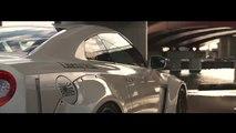 Awesome Liberty Walk Cars   LB Performance   LB