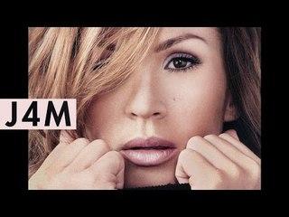 VITAA - Dis-Le Moi [Audio Officiel]