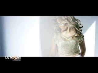 VITAA - La Minute Musique [TF1]