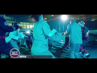 VITAA - Plus Vite Que La Musique [M6]
