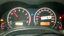 Single Road Car Driving Tips Urdu Hindi   Car Driving Class Online   Car Driving Training