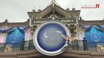 Un week-end de rêve à Disneyland Paris pour les abonnés Le Parisien Le Club