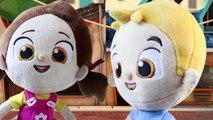 Niloya Mete Top Oynuyorlar Niloya Mete Ellerini Yıkıyorlar Türkçe Çizgi Film  #ERM,Animasyon çocuklar için