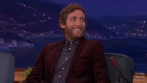 Thomas Middleditch Joins Godzilla 2