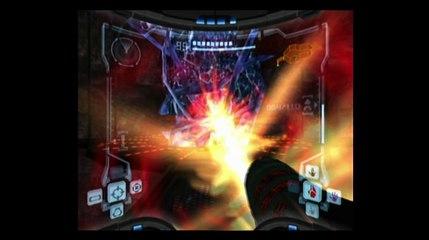 Let's Play Metroid Prime Part 46