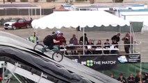 BMX - NITRO WORLD GAMES - BEST TRICK QUA