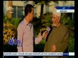 #غرفة_الأخبار | رصد لأوضاع السياحة الدينية بجنوب سيناء