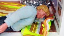 Cyber Monday Toys Disney Frozen Princess Elsa & Anna Shop Black Friday Couch Deals Toy Col