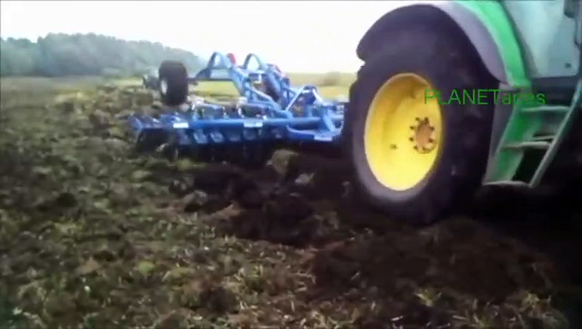Latest Home Invention Technology Modern farming mach