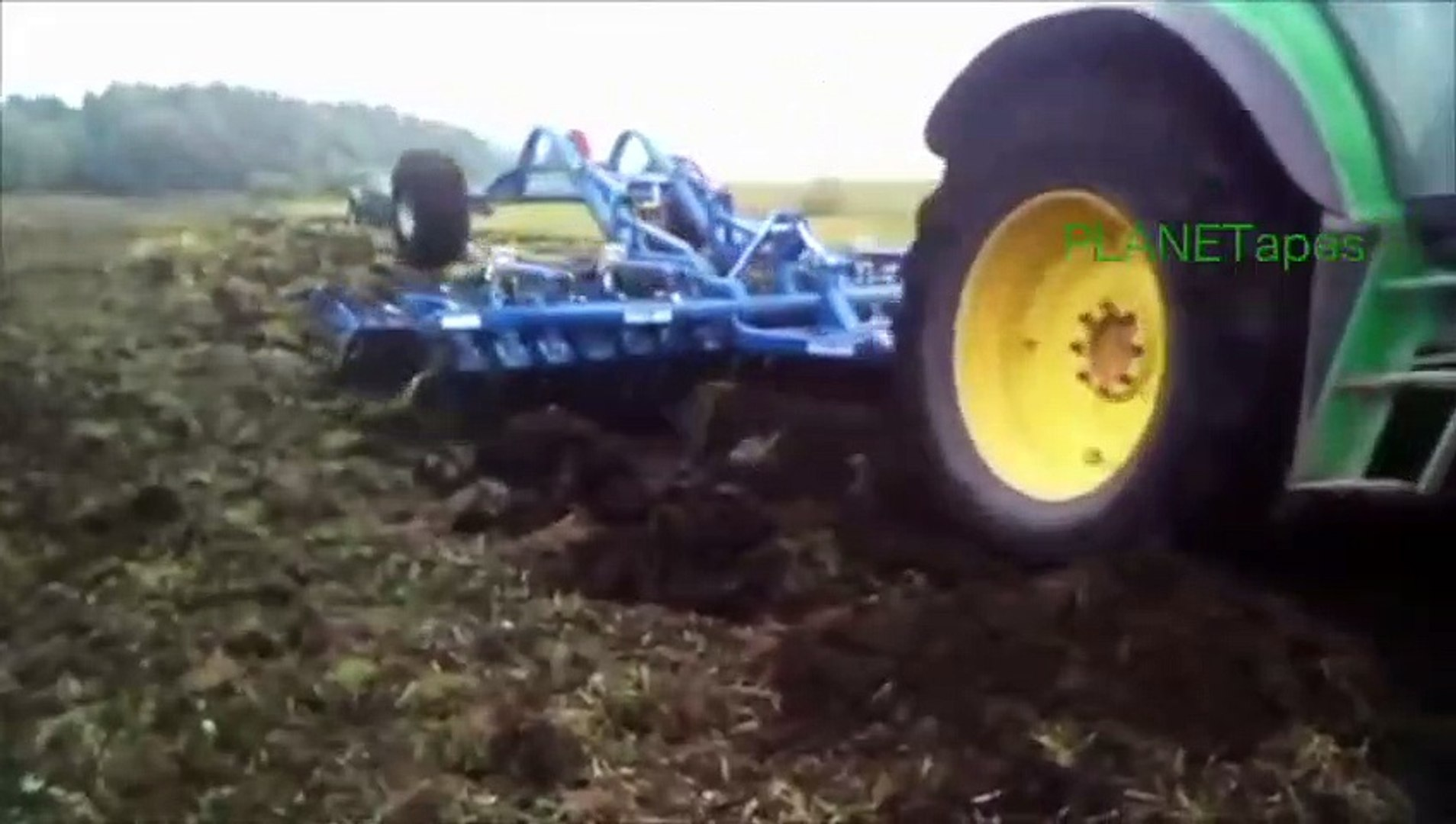 Latest Home Invention Technology Modern farming
