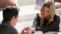 Pretty Little Liars Season 7 Episode 17 :: Finale Recap Ep17