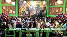 Eligen a Marichuy como candidata indigena a la presidencia