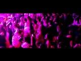 Bonbon Party - Marie Antoinette