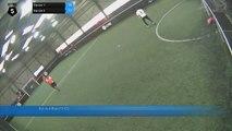 Equipe 1 Vs Equipe 2 - 30/05/17 20:32 - Loisir Bezons (LeFive) - Bezons (LeFive) Soccer Park