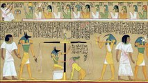 The Pyramids of Egypt and the Giza Plteau - Ancient Egyptian History