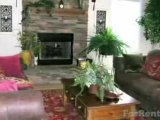 Haven Pointe Apartments for Rent in Ogden, UT