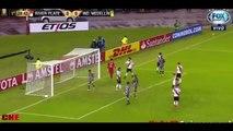 28.River Plate vs Independiente 1 x 2 Resumen y Goles 25_05_2017 Copa Libertadores