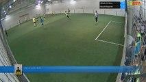 But de kevin (10-5) - Athletic Kiniktou Vs Securit Dogman - 30/05/17 20:00 - Ligue 2