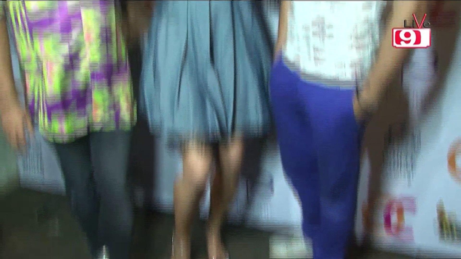 Exclusive Launch Of Mayur Girotra's Pret Line White Elephant   Richa Chadda, Mini Mathur