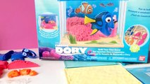 LEARN SEA ANIMALS & OCEAN WATER ANIMALS NAMES AND SOUND REAL SOUND CARTOON FOR KIDS COMPIL