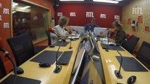 """""""Les législatives, ce sont 577 petites présidentielles, 577 élections locales"""", avertit Alba Ventura"""