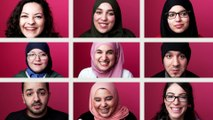 6 vragen over de islam die jonge moslims vaak krijgen