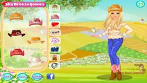 Pets Games (My Little Pony, Baby Lion, Barbie Horse, Dogs, Cats, Zoo Animals, Crazy Pet Ca