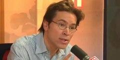 Geoffroy Didier (LR): «La morale en politique est plus une question de responsabilité individuelle»