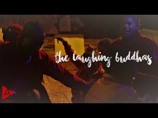 The Laughing Buddhas - Little Monks in the Himalayas   Backwoods Mountain Camp   4Play