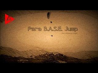 Para B.A.S.E. Jump   4Play