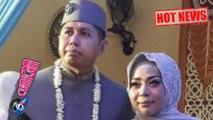 Hot News! Menikah Tanpa Izin, Suami Muzdalifah Akan Digugat Mantan Istri? - Cumicam 31 Mei 2017