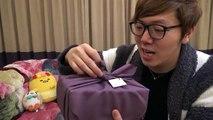 【超高級】1箱1万円のティッシュがヤ�
