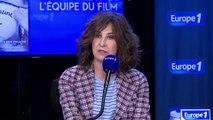 """Marie-Francine : Valérie Lemercier conjugue le verbe """"Ken"""" à tous les temps !"""
