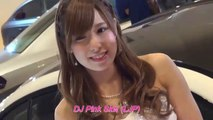 New Song 2016 Mandarin Chinese Disco House Music - Si Sui De Cheng Nuo Remix 2016 by DJ Pink Skw (LJP)