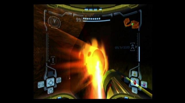 Let's Play Metroid Prime Part 47