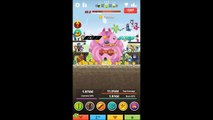 iOS & Android] Cookie Clickers Cheats Android iOS No Surveys