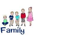 Family Rain Party-l-W-eitpMRw